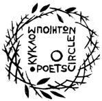 copy-poetscircle.png