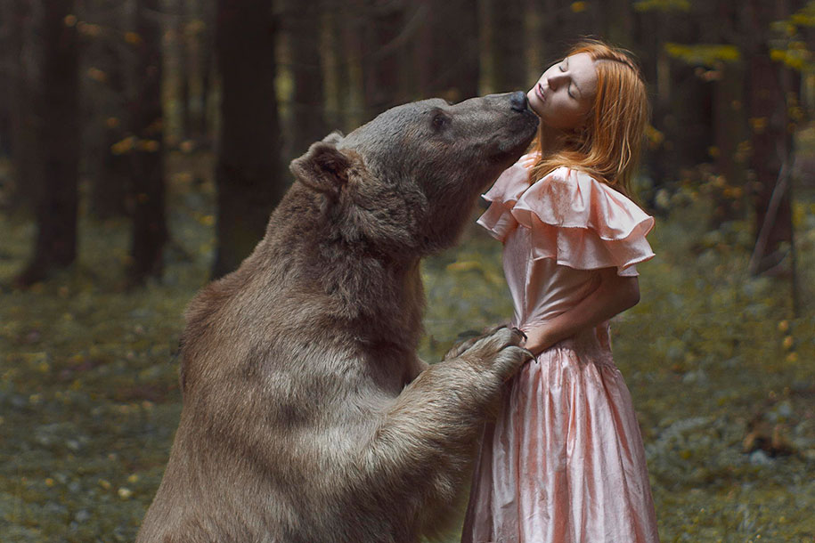 surreal-animal-human-portraits-katerina-plotnikova-10