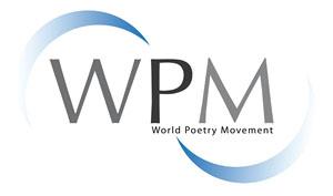 wpm_logo